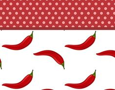 """Check out new work on my @Behance portfolio: """"Pimenta """" http://be.net/gallery/31579397/Pimenta-"""