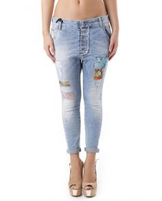 #pantaloni #donna #sexy #woman