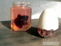Illatosító házilag Potpourri, Household, Perfume Bottles, Vase, Cleaning, Homemade, Diy, Beauty, Home Decor
