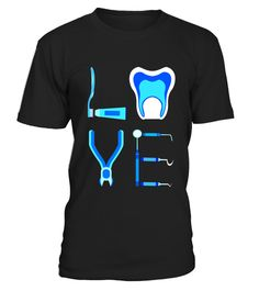 "# Dentistry Love Proud Dentist T-Shirt Funny Dental Assistant . Special Offer, not available in shops Comes in a variety of styles and colours Buy yours now before it is too late! Secured payment via Visa / Mastercard / Amex / PayPal How to place an order Choose the model from the drop-down menu Click on ""Buy it now"" Choose the size and the quantity Add your delivery address and bank details And that's it! Tags: Put your humor mode on with"
