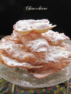 Frappe, Finger Foods, Ice Cream, Bread, Cookies, Desserts, Halloween, Biscuits, Snow