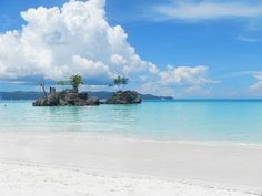 www.the7107islands.com | Discover the Philippines