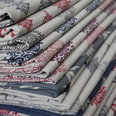 EASTERN PROMISE Home Decor Shops, Home Decor Items, Quilt Bedding, Linen Bedding, Linens And Lace, Cotton Blankets, Scatter Cushions, Interior Design Studio, Soft Furnishings