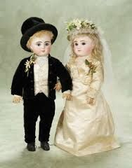 theriaults antique patsy dolls - Google Search