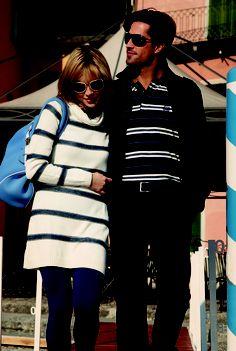 Navigare è abbigliamento per tutta la famiglia...scopri le collezioni su www.navigare.eu!