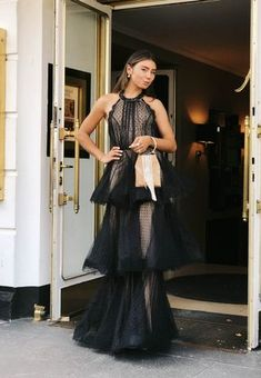 milenalesecret Get The Look, Dresses, Fashion, La Mode, Vestidos, Moda, Fasion, Dress, Day Dresses