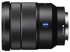 Zeiss-Vario-Tessar-T-FE-16-35mm-f4-AZ-OSS-SEL1635z-lens