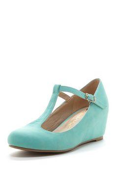 Shoe Favorites on HauteLook