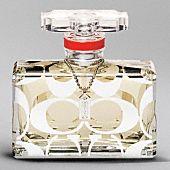 COACH Signature perfume