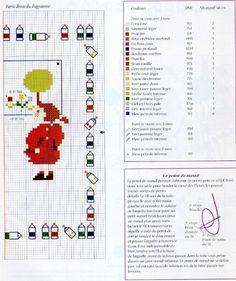 Gallery.ru / Фото #53 - DFEA 21 сентябрь-октябрь 2001 - Olechka54