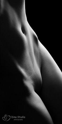 Male female erotic photography