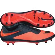 hot sale online a8c7b 1482f Women s Soccer Cleats   Shoes   Best Price Guarantee at DICK S