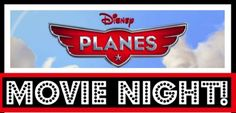 Teaching Children About Courage: Disney Planes Movie Night Planes Movie, Disney Planes, 4th Birthday, Birthday Ideas, Family Movie Night, Movie Nights, Olympians, Disney Movies, Teaching Kids