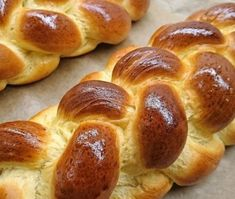 Sweet Bread, Pretzel Bites, Hot Dog Buns, Baked Goods, Healthy Life, Food And Drink, Favorite Recipes, Meals, Baking