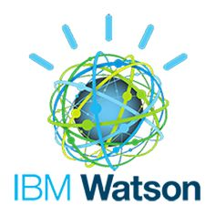 Watson the Jeopardy-Playing IBM Supercomputer is Now Writing Songs. Listen. http://ift.tt/2eaCGLJ
