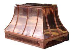 copper-chimney-cap-3