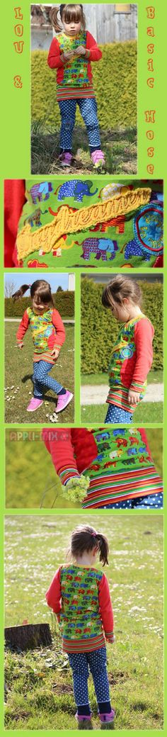 appli-mix: Elephants in love . Stretch Jeans, Picnic Blanket, Outdoor Blanket, Love, Elephants, Belgium, Style, Outfits, App