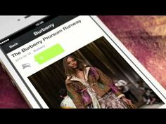 Brands are still trying to figure out how to leverage WeChat, the 3-year-old social app that changed the way Chinese consumers use their smartphones. Anyone looking for ideas might check out what Burberry, Pepsi and McDonald's are up to.