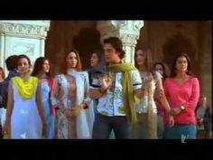film shayari bollywood shayari hindi movies dialogues