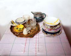 Ricominciamo, Simone Racheli, 2004, courtesy Antonio Colombo Arte Contemporanea, Milano