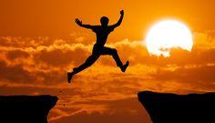 Emergency Funds: Basics for Building a Savings Account ~ Levo League Success Factors, Self Improvement Tips, Savings Plan, Best Self, Better Life, Saving Money, Saving Tips, Abraham Lincoln, Success Images
