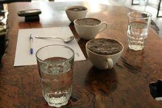 cupping Cool Stuff, Tableware, Photography, Dinnerware, Photograph, Tablewares, Fotografie, Photo Shoot, Fotografia