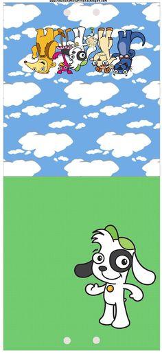 http://fazendoanossafesta.com.br/2012/05/doki-discovey-kids-kit-completo-com-molduras-para-convites-rotulos-para-guloseimas-lembrancinhas-e-imagens.html/