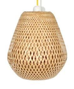 8 Best Duc Phong Bamboo Lighting Images On Pinterest Bamboo Light