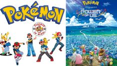 Pokemon In Hindi Pokemoninhindi1 On Pinterest