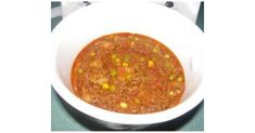 Recipe Savoury Mince by nicky parsons, learn to make this recipe easily in your kitchen machine and discover other Thermomix recipes in Main dishes - meat. Meat Recipes, Dinner Recipes, Savoury Mince, Tinned Tomatoes, Kitchen Machine, Garlic Chicken, Chana Masala, Main Dishes, Stuffed Mushrooms