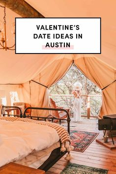 The big V-Day is right around the corner so if you've been wanting to ask out that girl or guy, do it now before they're taken. As always, I've done my research and rounded up the 7 best date ideas for Valentine's Day in Austin including all the restaurants that are offering Valentine prix fixe dinners. Seal the deal with bae this Valentine's. Visit Austin, Austin Texas, Valentines Date Ideas, Day Date Ideas, Best Places To Vacation, Central Texas, Restaurant Offers, Good Dates, Texas Travel