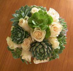 Succulents succulent boutonniere and boutonnieres on pinterest