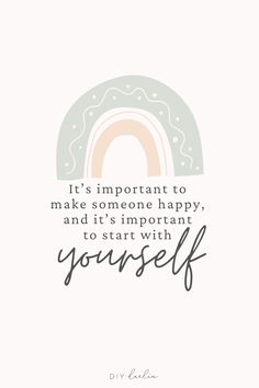 Happiest Quotes To Live By Everyday - DIY Darlin' Some Beautiful Quotes, Feel Good Quotes, Cute Quotes, Words Quotes, Feeling Happy Quotes, Poem Quotes, Friend Quotes, Qoutes, Uplifting Quotes