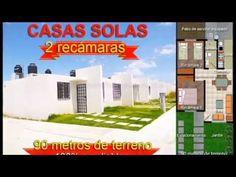 CASAS EN VENTA EN PACHUCA DESDE $277,000 Y HASTA $406,000