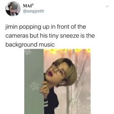 Bts Funny Videos, Bts Memes Hilarious, Bts Bangtan Boy, Bts Jimin, Bts Taehyung, K Pop, Bts Tweet, Bts Video, Bts Lockscreen