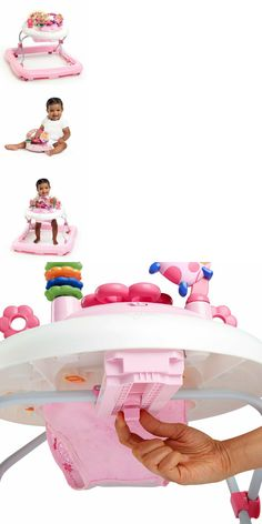 8b4df3b6d551 Walkers 134282  Disney Baby Music And Lights™ Walker With Activity ...