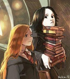 372 Best H⚡️P images in 2019 | Movies, Drawings, Hogwarts