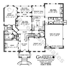 Beautiful House Plans beautiful house designs and plans nucdata best beautiful house House Plan 9 Calabria House Plan 00390 1st Floor Plan Italianate Style