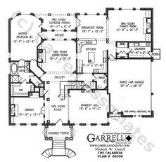 Beautiful Houses On Pinterest House Design House Plans