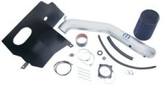 Genuine Mopar Cold Air Intake System with the price..Click the image above for more details.