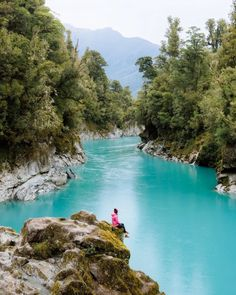 12 Must See Places On The South Island Of New Zealand - Renee Roaming zealand Travel Photography Tumblr, Photography Beach, Landscape Photography, Photography Tips, Broadway Nyc, Pacific Coast Highway, Places To Travel, Places To See, Travel Destinations