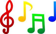 Tepui360: Posibles influencias de la música en los niños