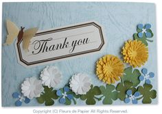 As a gift for Mother's Day .- Picture of Mother-of-the-year's gift … Flower carnation frame decoration-Paper flower-Image Tropical Flower Arrangements, Mother Pictures, Image Paper, Flower Images, Carnations, Mother Day Gifts, Scrapbook Cards, Quilling, Paper Flowers