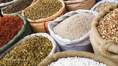 Chinese herbs kill cancer cells: study. http://www.naturalnews.com/046052_chinese_herbs_thunder_god_vine_triptolide.html
