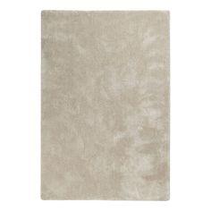 Teppich Relaxx - Kunstfaser - Kaschmir - 200 x 290 cm, Esprit