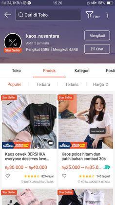 Best Online Clothing Stores, Online Shopping Clothes, Shopping Stores, Shopping Websites, Online Shop Baju, Makeup Vs No Makeup, Diy Fashion, Fashion Outfits, Fake Girls