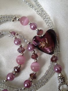 Beadazzledbysue - - on Etsy