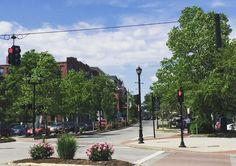 Moving to Greater Boston :: Salem | Boston Moms Blog http://boston.citymomsblog.com/motherhood/moving-greater-boston-salem/