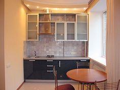 Larder Cupboard, Kitchen Cupboard Doors, Kitchen Cabinets, Butler Pantry, Countertops, Home Decor, Furniture, Kitchen Cupboards, Pantry