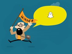Easy Snapchat Profits Video 4 focuses on simple but highly effective methods of monetizing your Snapchat account and how to successfully sell to your niche